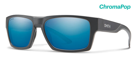 fe0cca1e4c9b Sunglasses - Otherside Boardsports