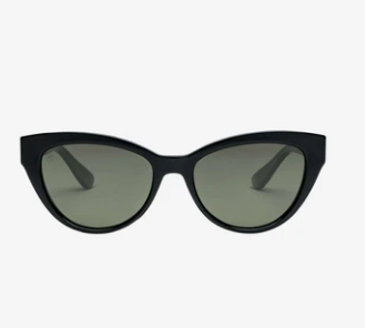 Electric Indio Sunglasses