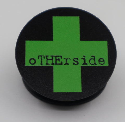 Otherside Pop Socket