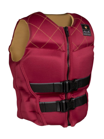 Liquid Force Diva Heritage CGA Vest