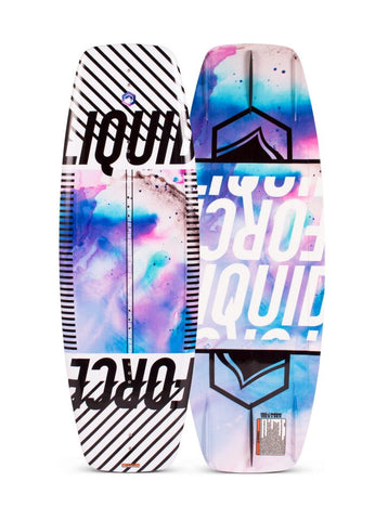 Liquid Force Dream Girls Wakeboard