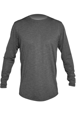 Anetik Low Pro Long Sleeve Sun Shirt