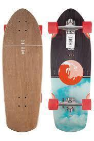 Globe Stubby On-Shore/Closeout Complete Longboard