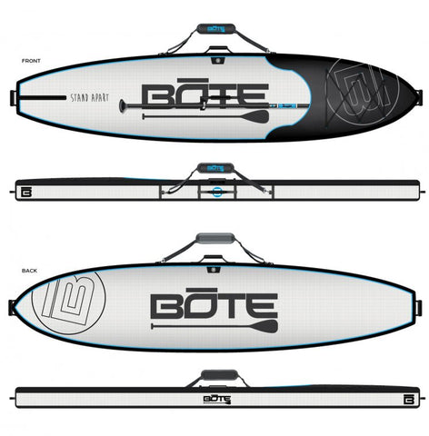 Bote Paddleboard Travel Bag
