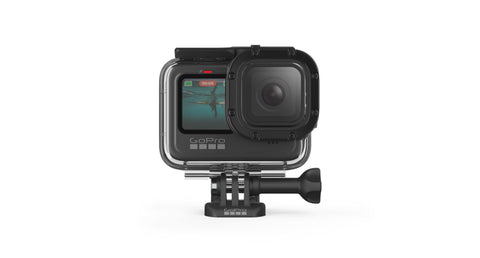 GoPro Protective Housing + Waterproof Case Hero9