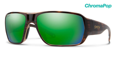 Smith Castaway Sunglasses