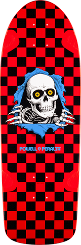 Powell Peralta OG Ripper 9 Deck