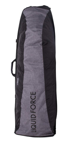 Liquid Force Roll-Up Wheeled Board Bag