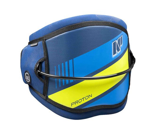 NP Proton Hard Shell Waist Harness