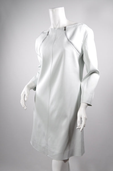 COURREGES Dress - Crave Luxury Consignment  - 1