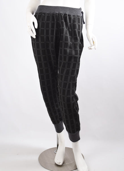 MARNI Jogger Pant - Crave Luxury Consignment  - 1