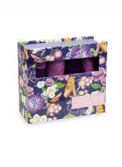 Cake Lingerie Knicker Box Set