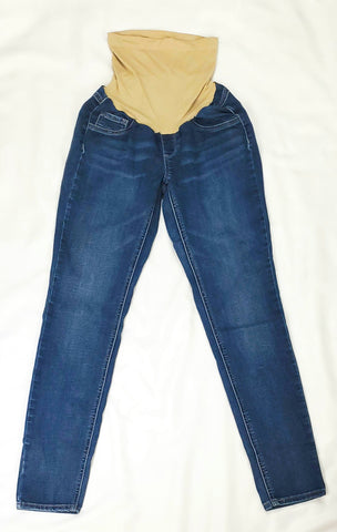 Jessica Simpson Full Panel Skinny Jean