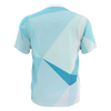 Pastel Crystal Candy - Men's Pocket T-shirt (PIMA)