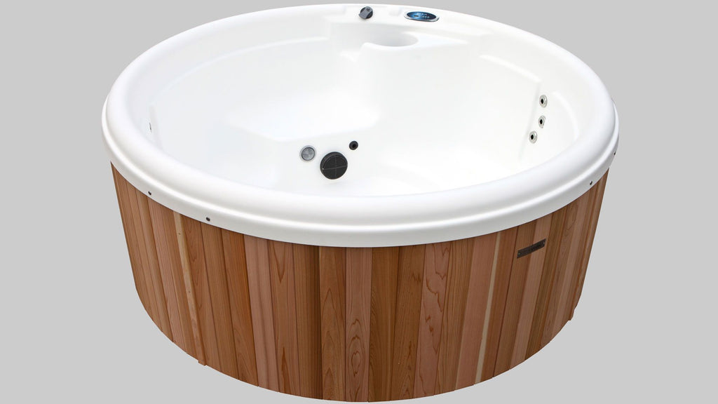 Sport Base Hot Tub Package - hot tubs bristol