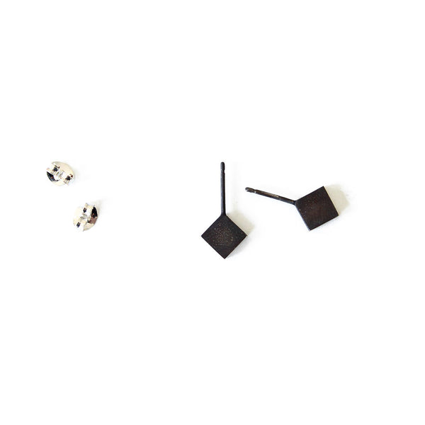 Modular Earrings MD02.003