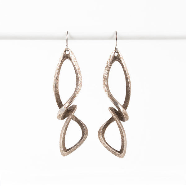 Centri Earrings