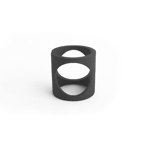 Form T Ring