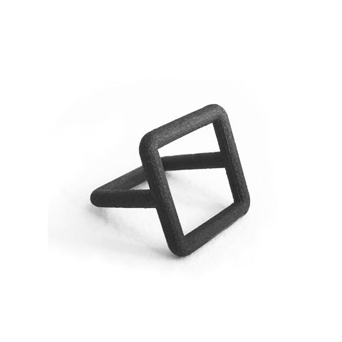 Form ZS Ring