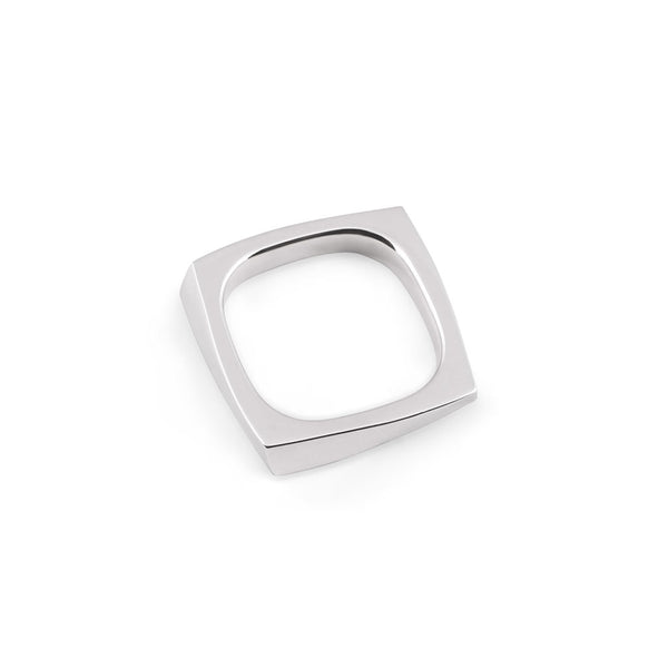 Tilt Shift 4mm Ring