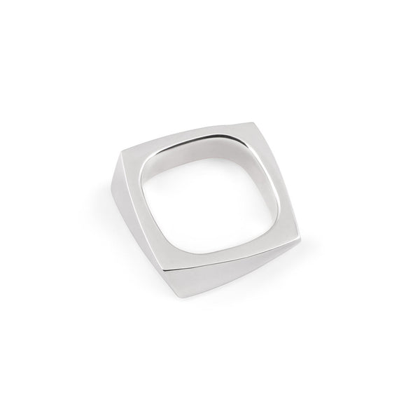 Tilt Shift 6mm Ring