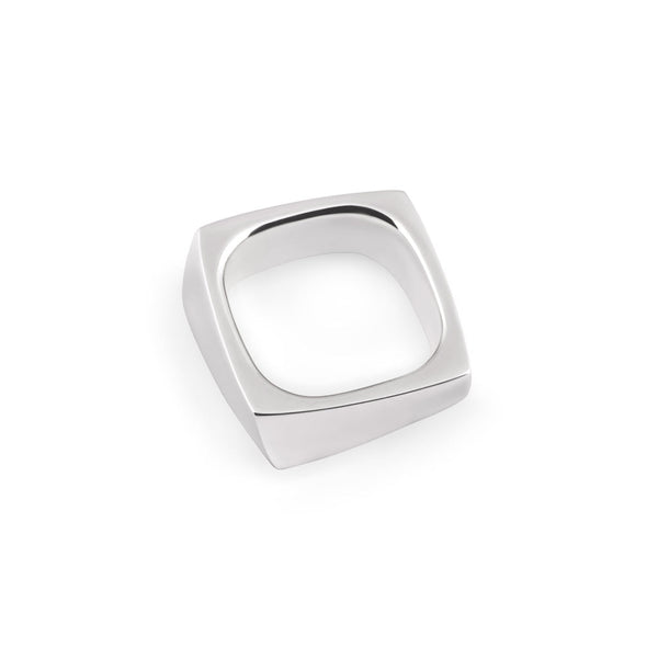 Tilt Shift 8mm Ring