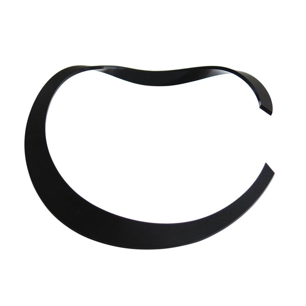 Circle Necklace OCN8