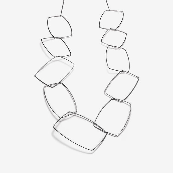 Les Architectes NK4 Necklace