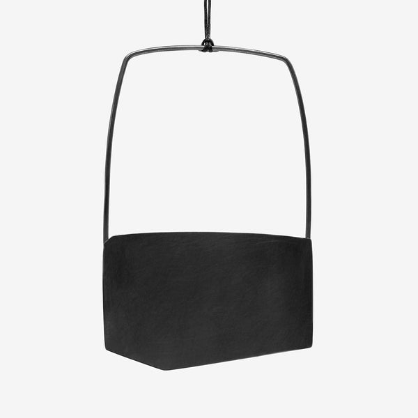 Les Architectes PK1 Necklace