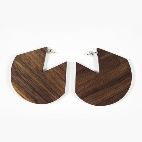 Geometrix Earrings