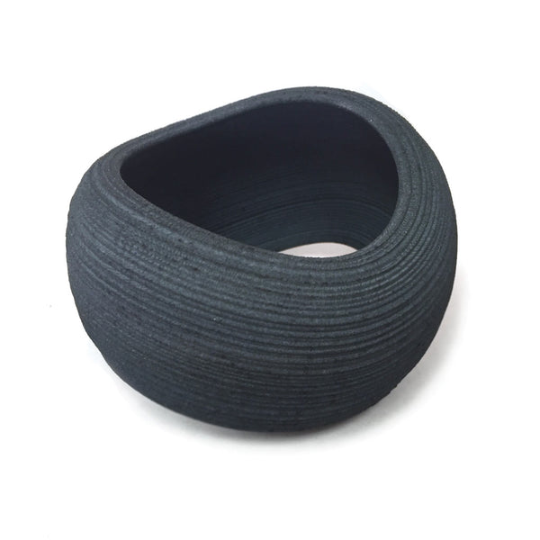 Pleated Bangle