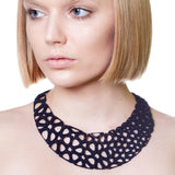 Smooth Kinematics 116n Necklace