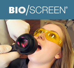 BIO/SCREEN PRODUCTS