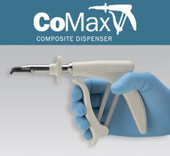 COMAX PRODUCTS