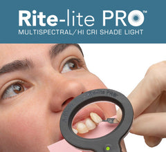 RITE-LITE 2 HI CRI PRODUCTS