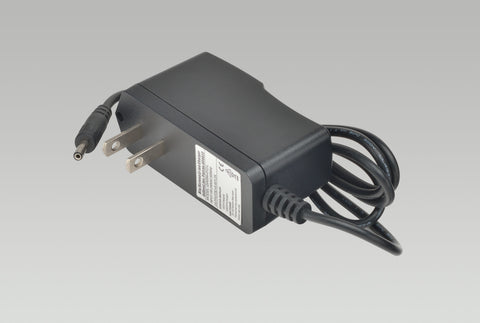 Bio/Screen Battery Charger (P/N 650022)