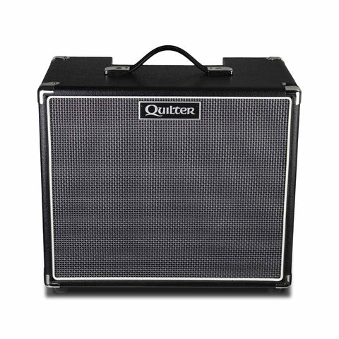 Quilter Performance Amplification - Blockdock 12HD - Cabinet