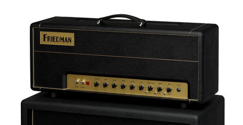 Friedman Amplification BE-100