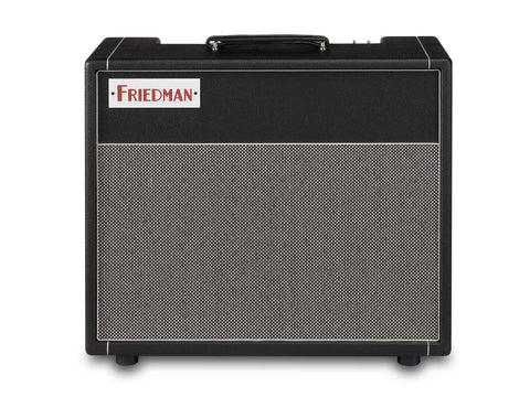 "Friedman Dirty Shirley Mini 1x12"" Combo"