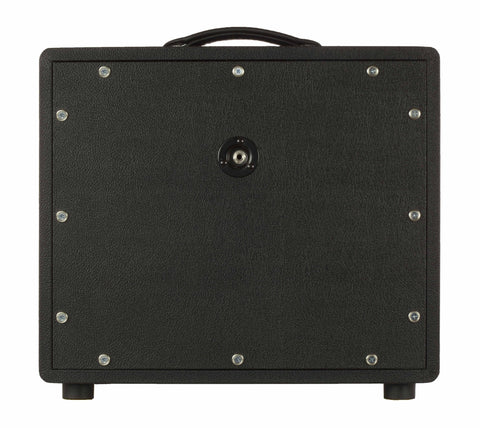 "Dirty Shirley Mini 112 (1x12"" Ported Extension Cabinet)"
