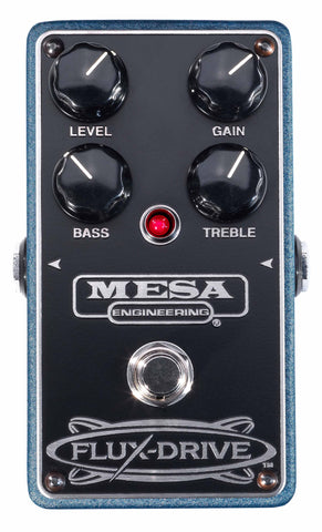 Mesa Boogie Flux-Drive - Overdrive
