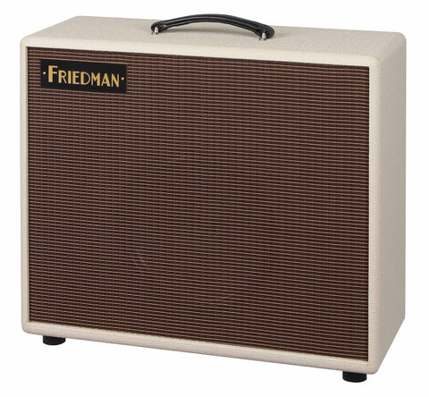 "Buxom Betty 1x12"" Extension Cabinet"