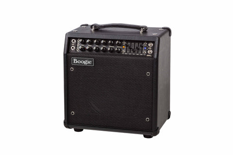 "Copy of Mesa Boogie Mark V - 25 - 1x10"" Combo"