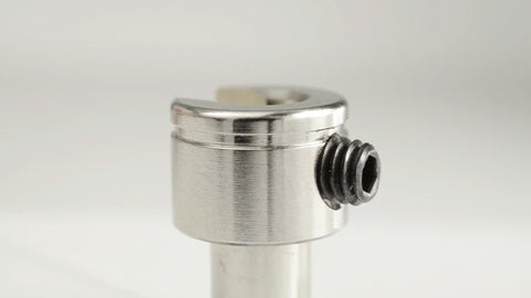 Lava Cables Piston Kit