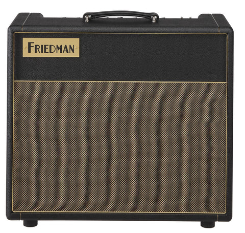 "Small Box 50 Watt 1x12"" Combo"
