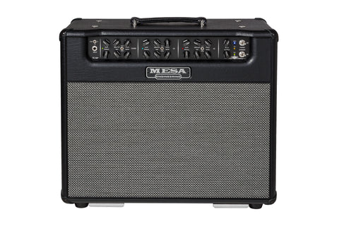 Mesa Boogie Triple Crown 50 - Head
