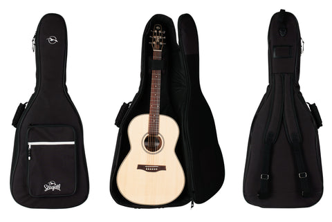 Seagull Soft Case Acoustic Folk