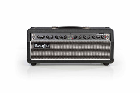 Mesa Boogie Fillmore 50 - Medium Head