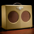 "Louis Electric Gattone 2 x 10"" Combo"