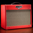 "Louis Electric HD 12 1 x 12"" Combo"